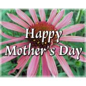 Gift Card: Happy Mother's Day